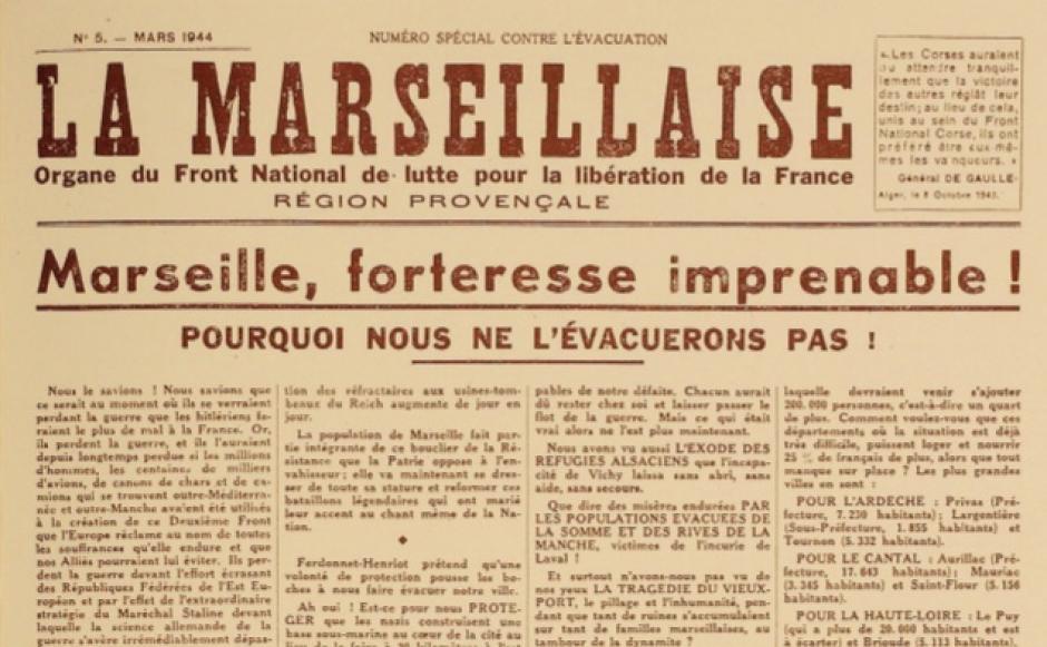 036-la_marseillaise_2